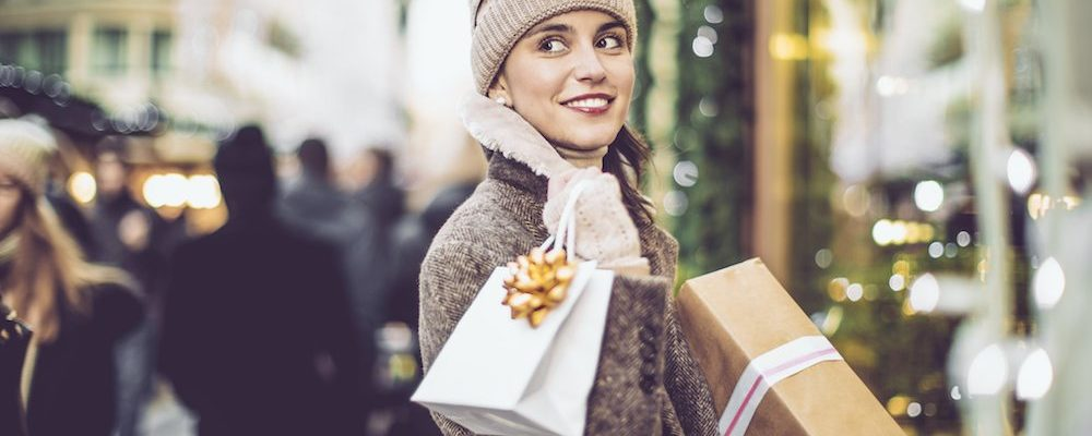 5 Valuable Lessons on How to Curb Your Spending This Winter