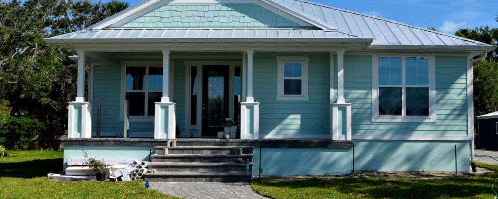Top Reasons Why You Should Sell Your Home