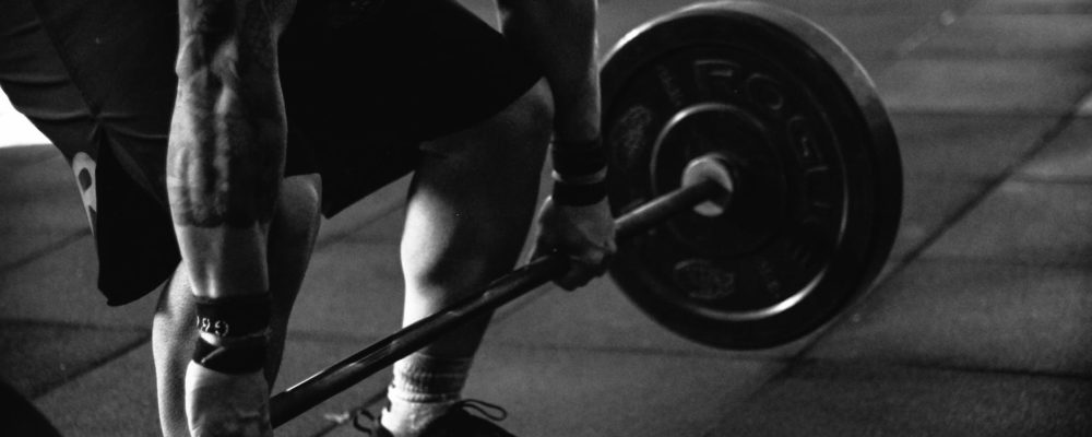 Testosterone, Steroids and HGH Cycle Guide