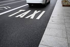 Things you need to know about Line Marking