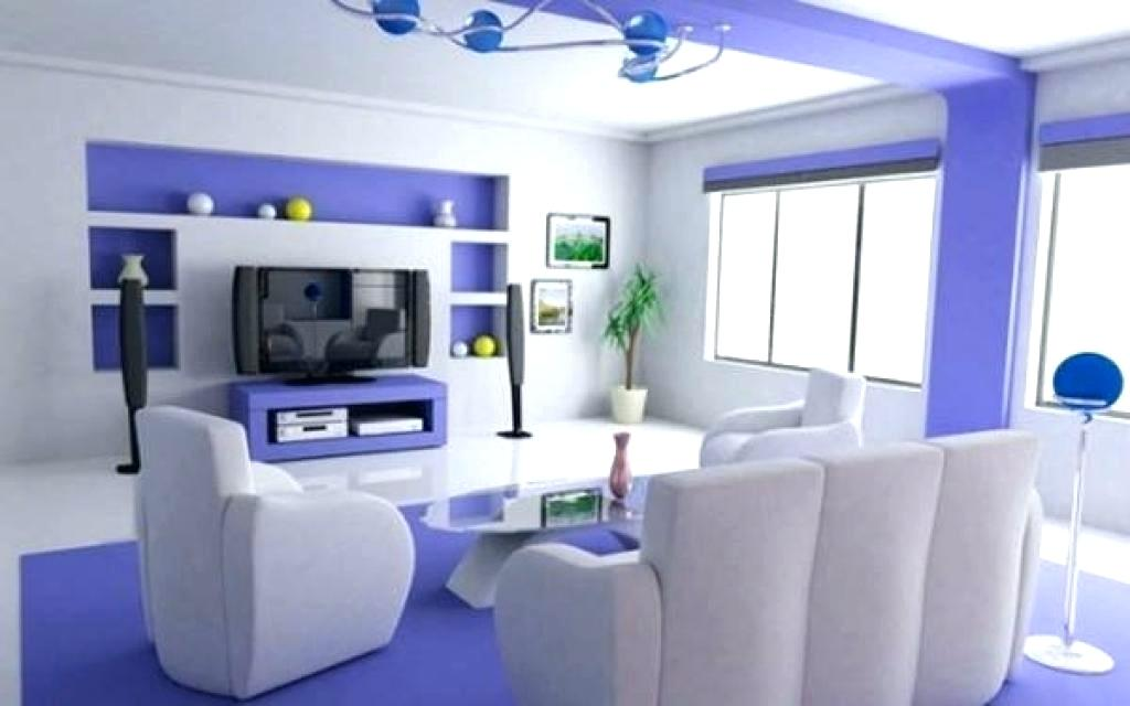 C:\Users\PC\Downloads\home-painting-interior-color-schemes-colour-combination-for-house-interior-painting-living-room-home-paint-colors-decor-home-interior-painting-color-combinations-for-hall.jpg