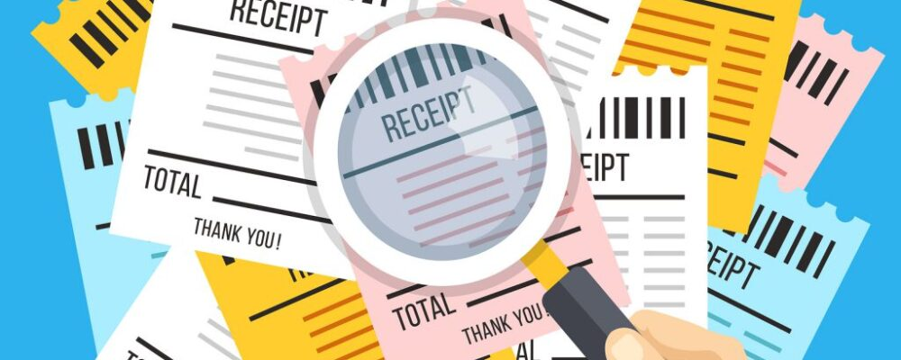 4 Tips on How to Deal With Unforeseen Expenses