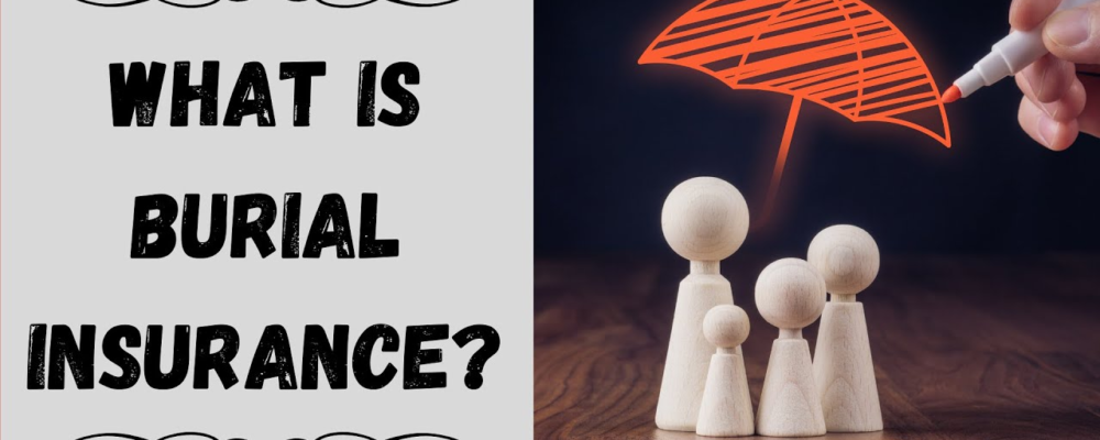 How to Compare the Burial Insurance Quotes Online