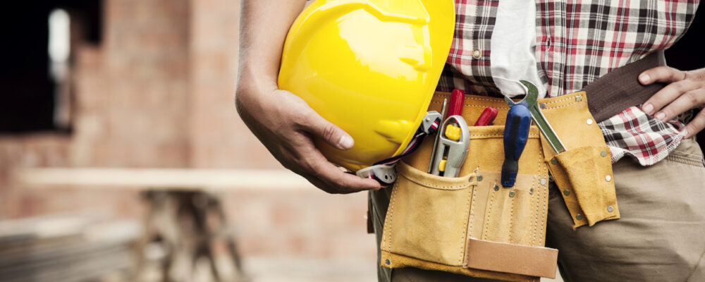 Why You Need to Tackle Home Repairs Right Now