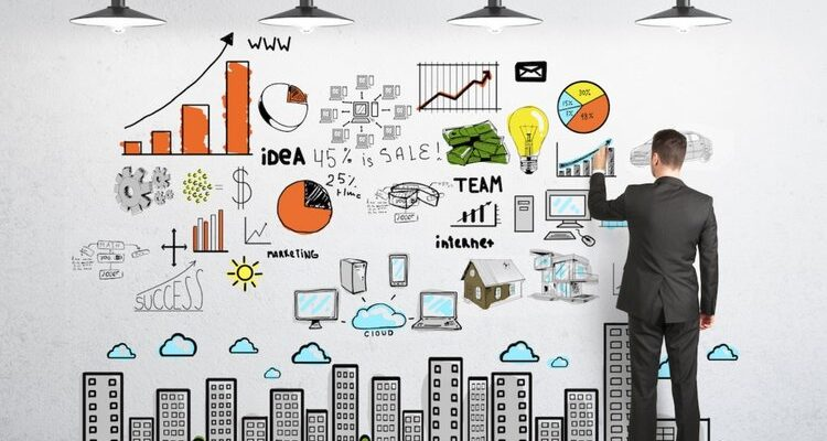 7 Ways for Entrepreneurs to Find Inspiration