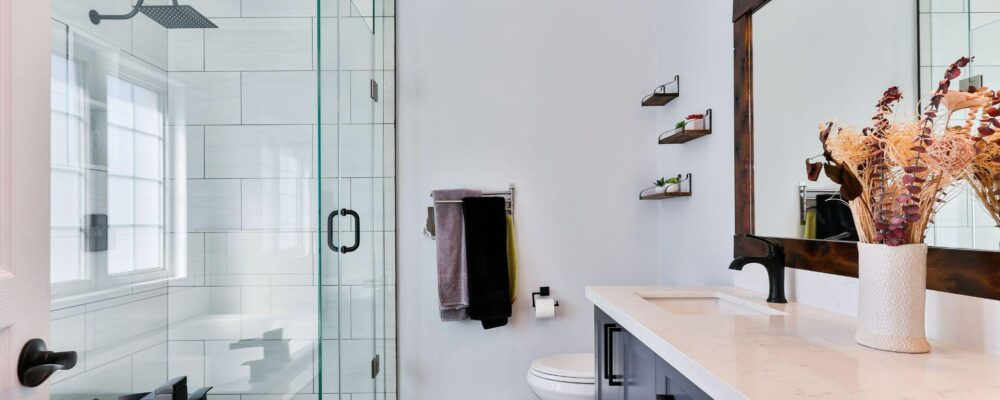 The Must-Know Bathroom Hack For First Time Buyers